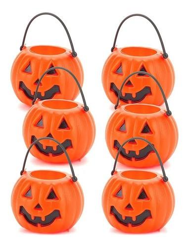 Edição Halloween BABE WITCH EM BREVE FOTO OFICIAL