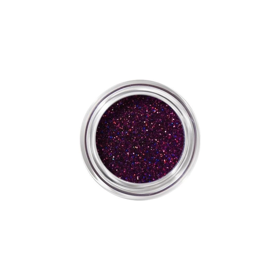 Glitter TRICK OR TREAT