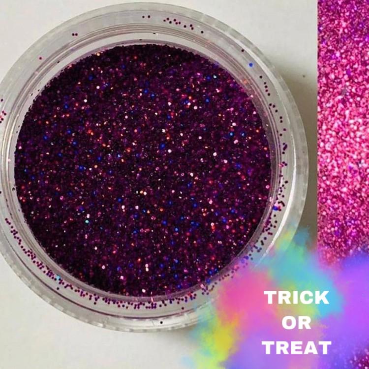 Pigmento TRICK OR TREAT