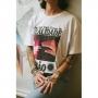 Maxi T-Shirt Ilusão