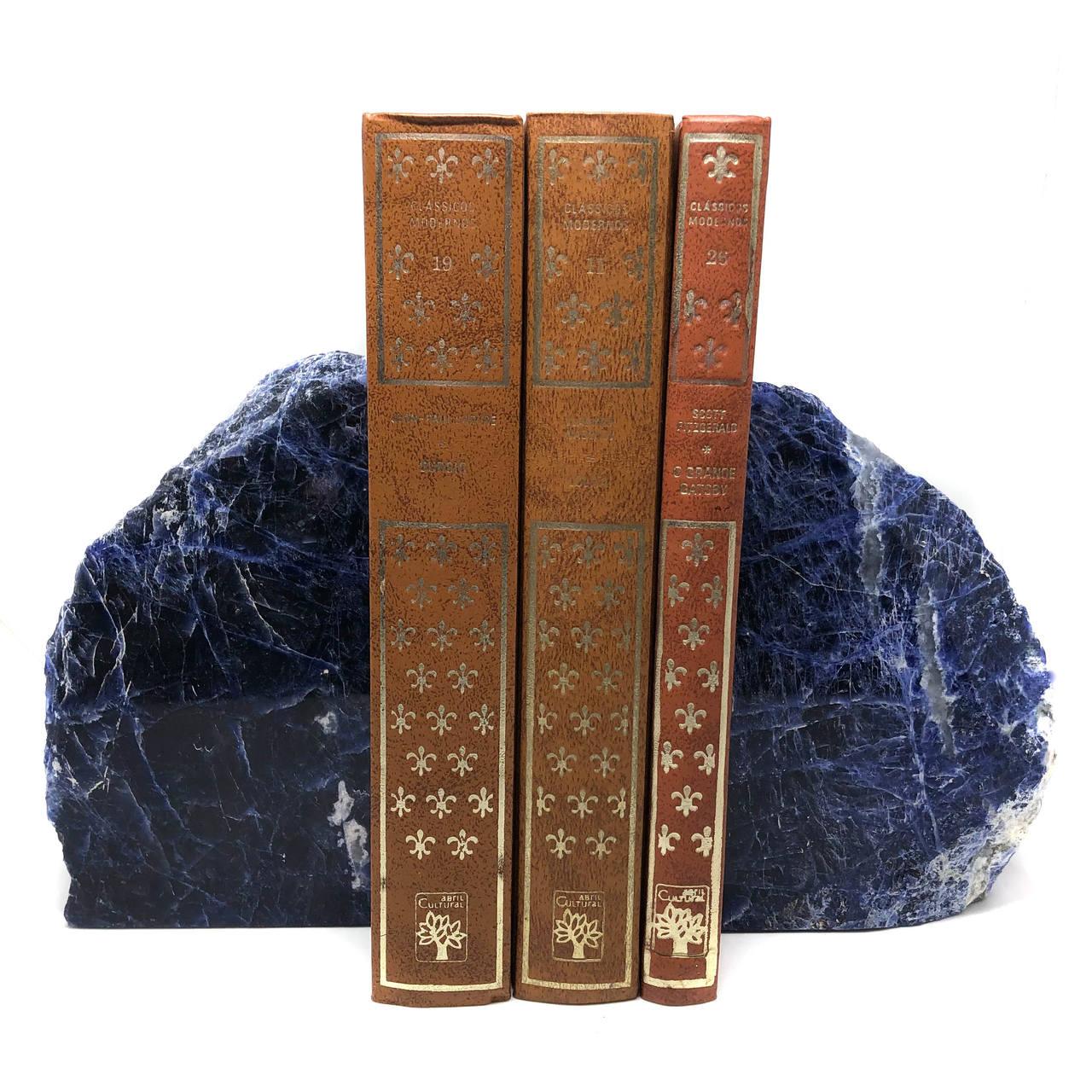 Aparador de Livros Sodalita