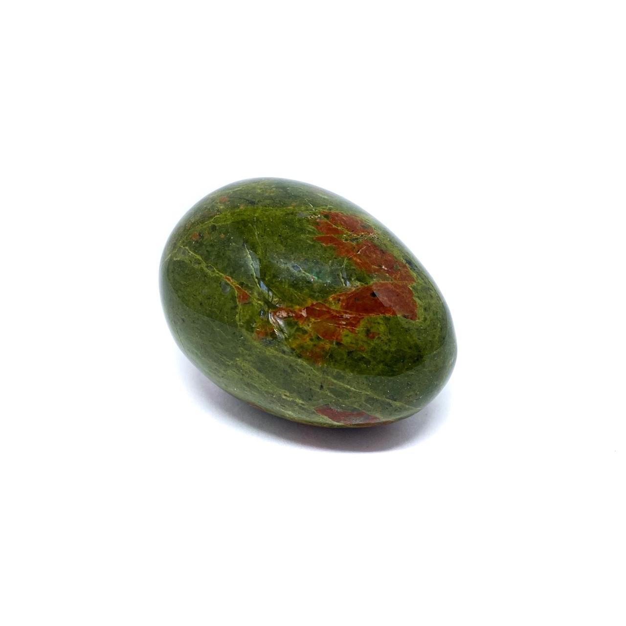 Yoni Egg Unakita