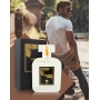 ADVENTURE - Inspirado em Sauvage Parfum by Christian Dior