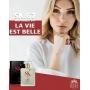 SK 67 Inspirado no La Vie Est Belle by Lancome