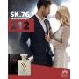 SK 76 Inspirado no 212 by Carolina Herrera