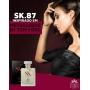 SK 87  Inspirado em Metallique by Tom Ford