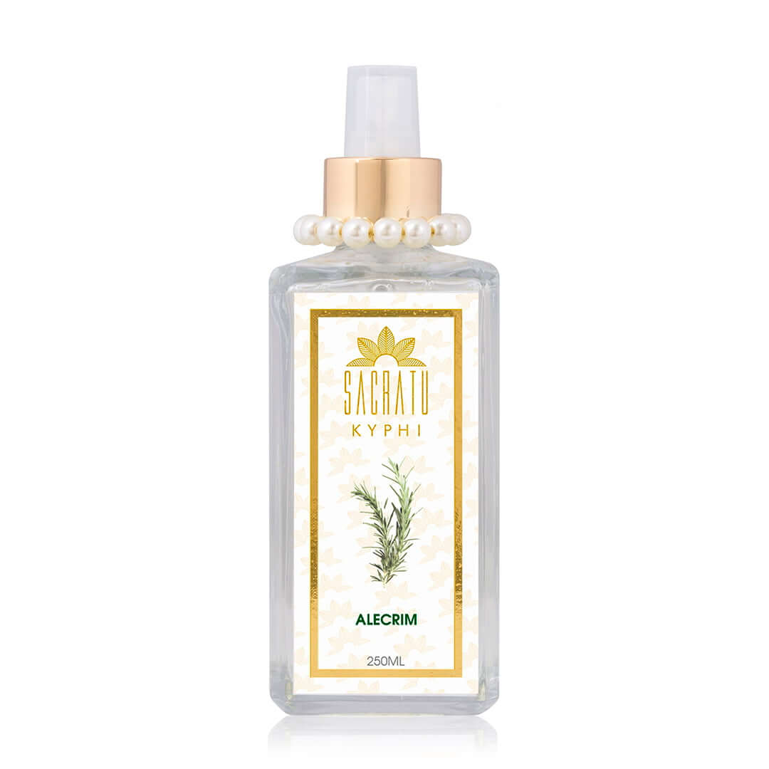 Home Spray Alecrim 250ml