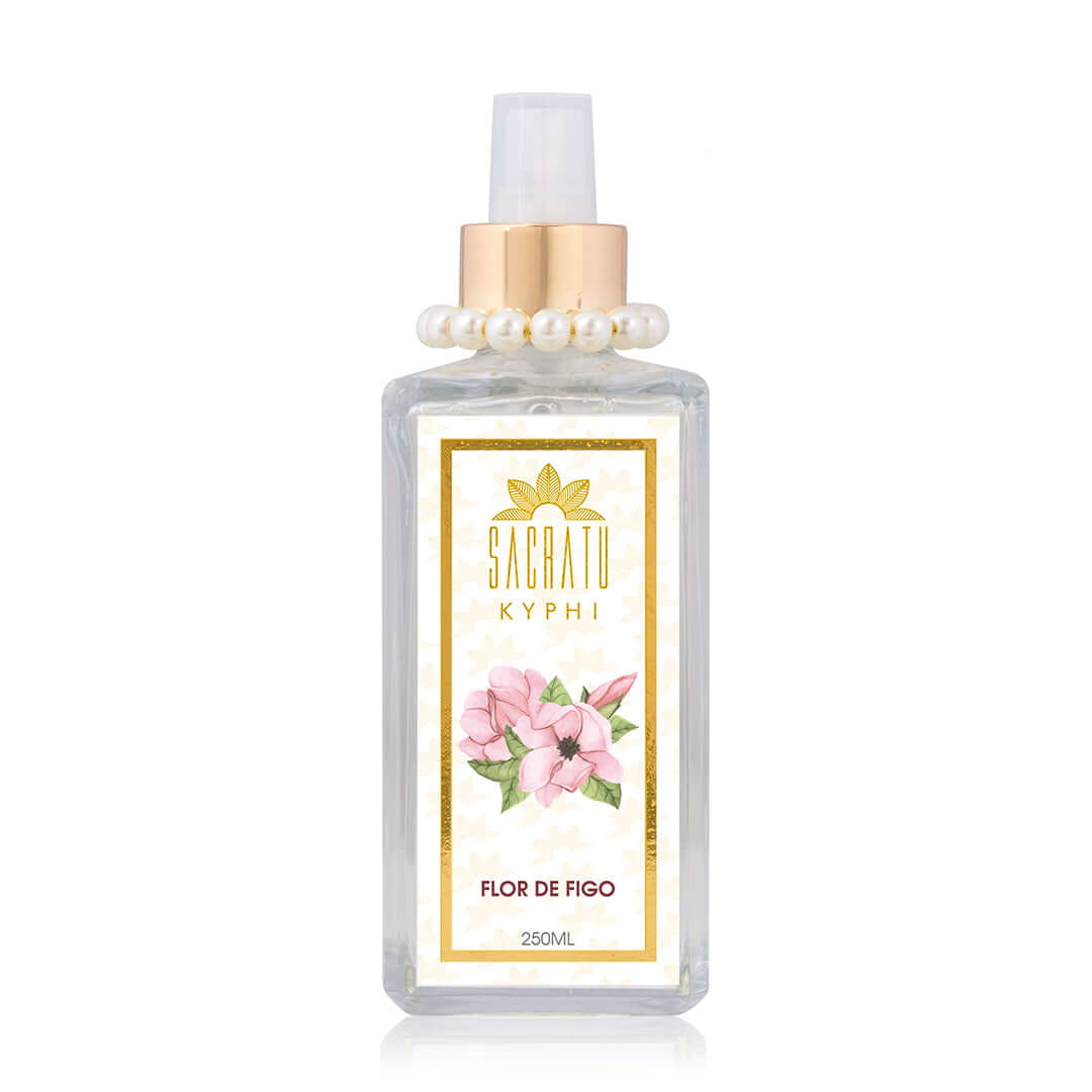 Home Spray Flor de Figo 250ml