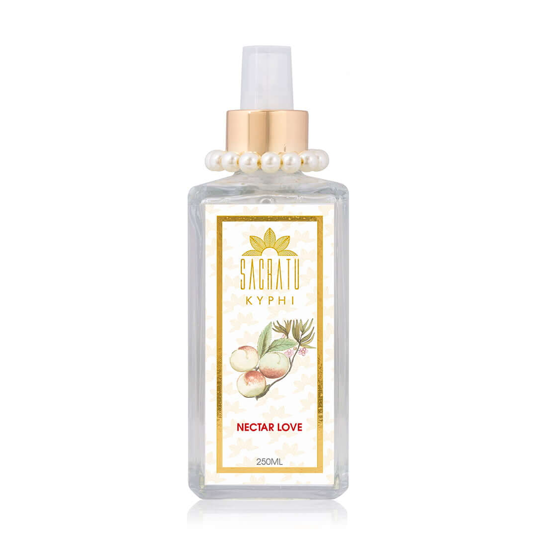 Home Spray Néctar Love 250ml
