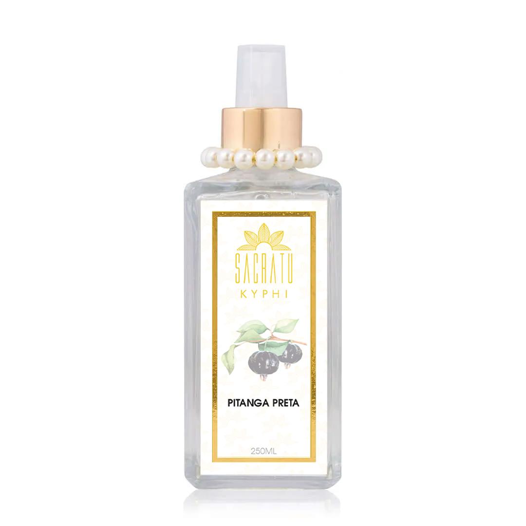 Home Spray Pitanga Preta 250ml
