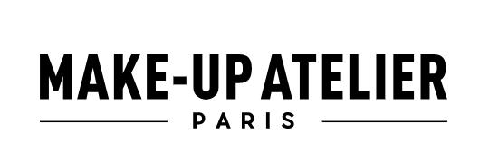 Makeup Atelier Paris - Distribuidor oficial exclusivo
