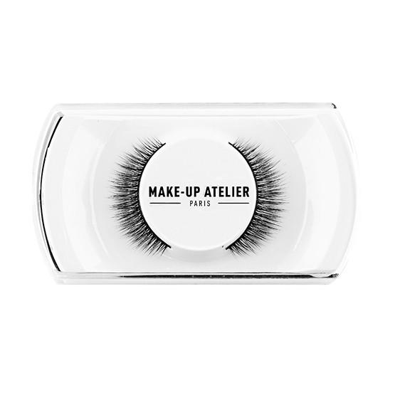 CÍLIOS POSTIÇOS - Make-up Atelier Paris - PARIS