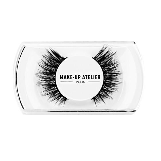 CÍLIOS POSTIÇOS - Make-up Atelier Paris - RIO