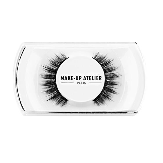 CÍLIOS POSTIÇOS - Make-up Atelier Paris - MIAMI