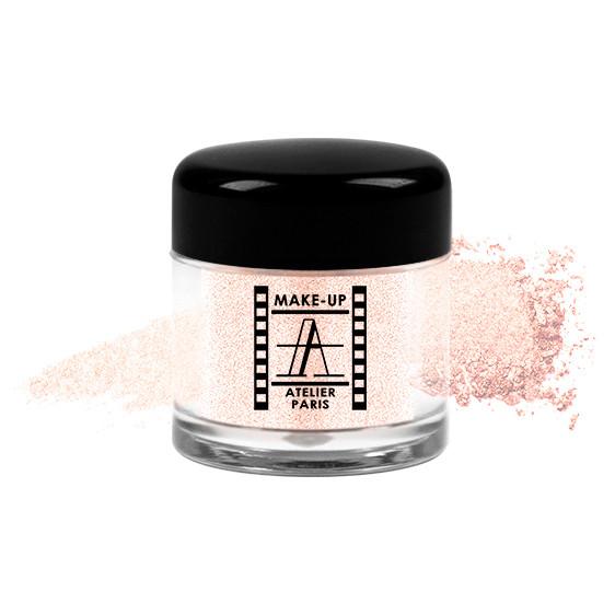 GLITTER COSMÉTICO - Make-up Atelier Paris