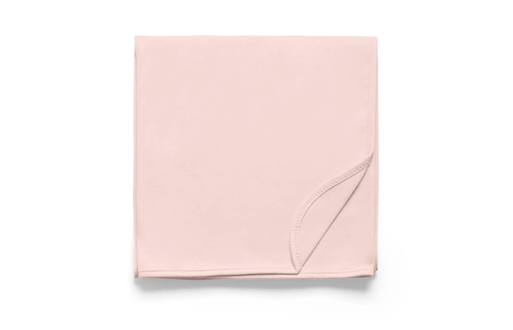 Cueiro Acessórios Rosa