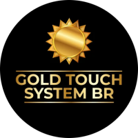 Gold Touch System Br