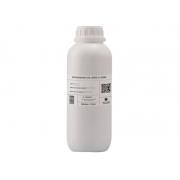 Desoxidante de Latão e Cobre 1 Litro