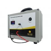 Retificador Digital 20A para Galvanoplastia