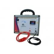 Retificador Digital para Galvanoplastia 30 Amperes