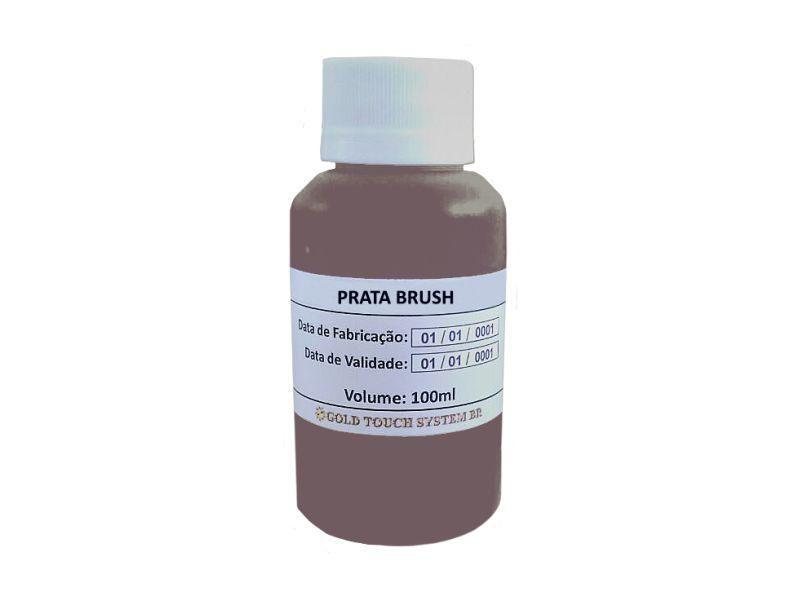 Prata 1000 Brush 100ml