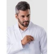 Jaleco Gola Esporte - Branco