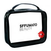 Necessaire para Maquiagem Multiuso Sffumato Beauty