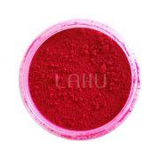 Pigmento Fluorescente  Asa de Borboleta Bitarra - Wet Cherry