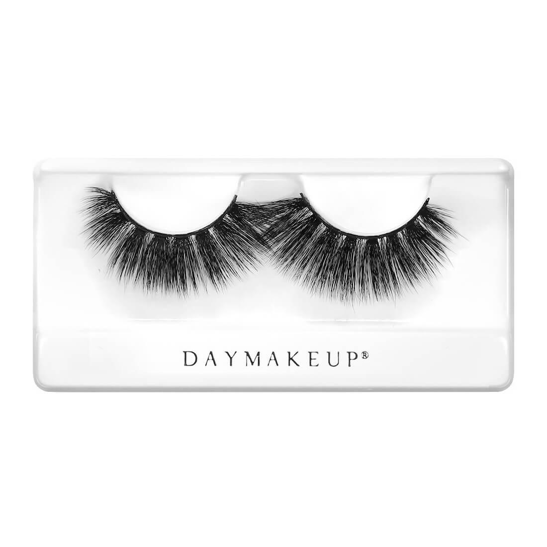 Cílios Postiços #10 False Eyelashes Daymakeup