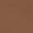 Caramel Camuflagem