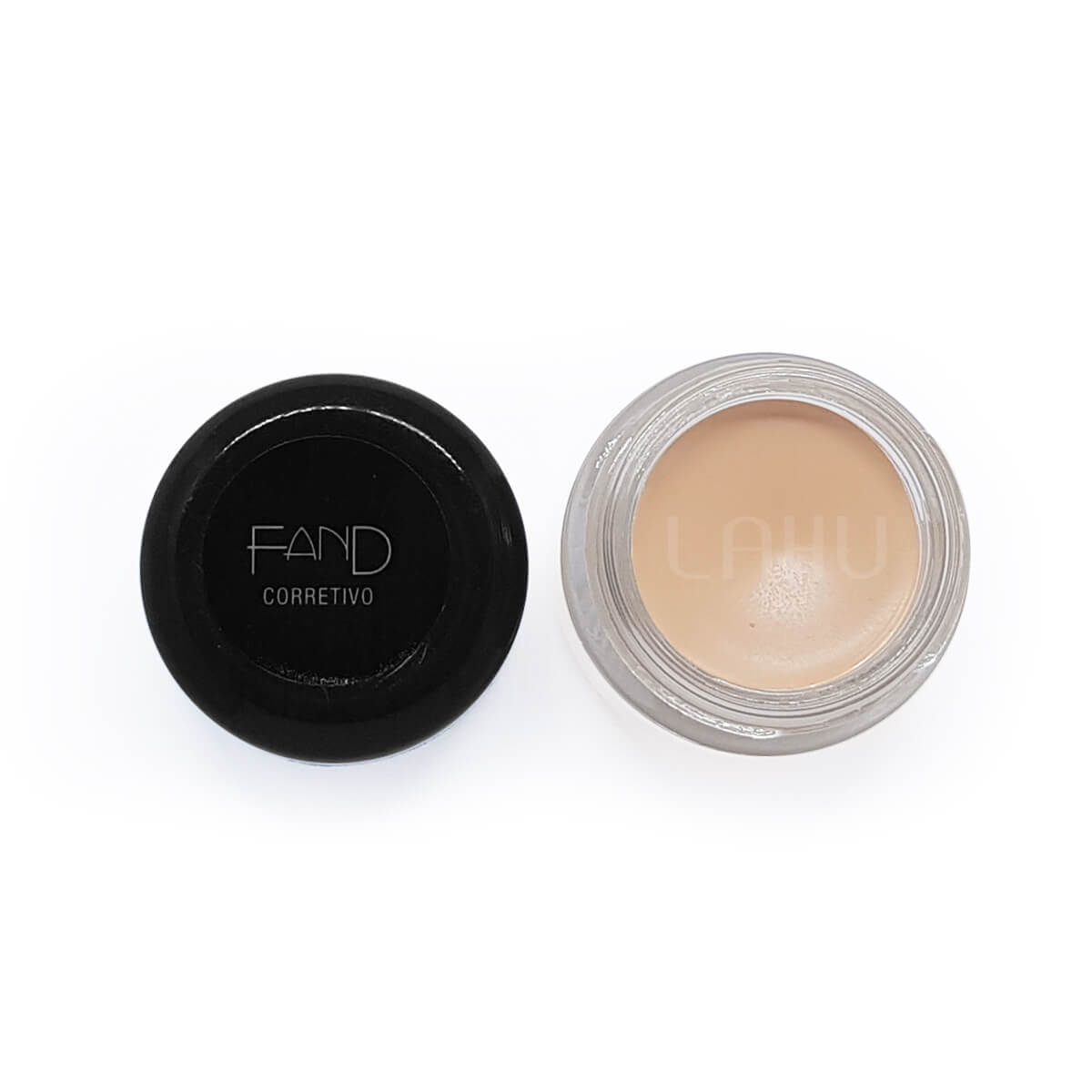 Corretivo Camuflagem FC10 Fand Makeup