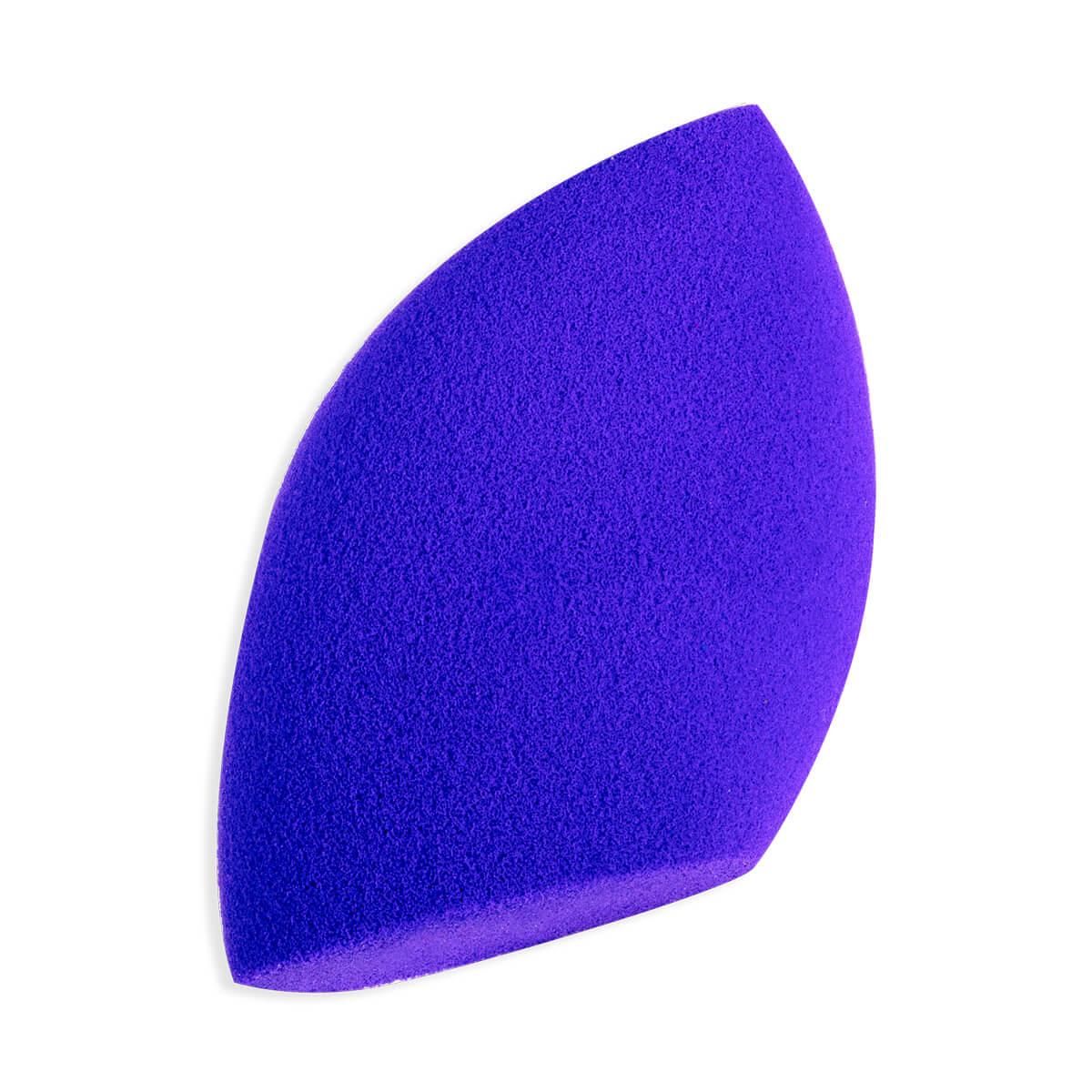 Esponja Gota Chanfrada R818 Sffumato Beauty