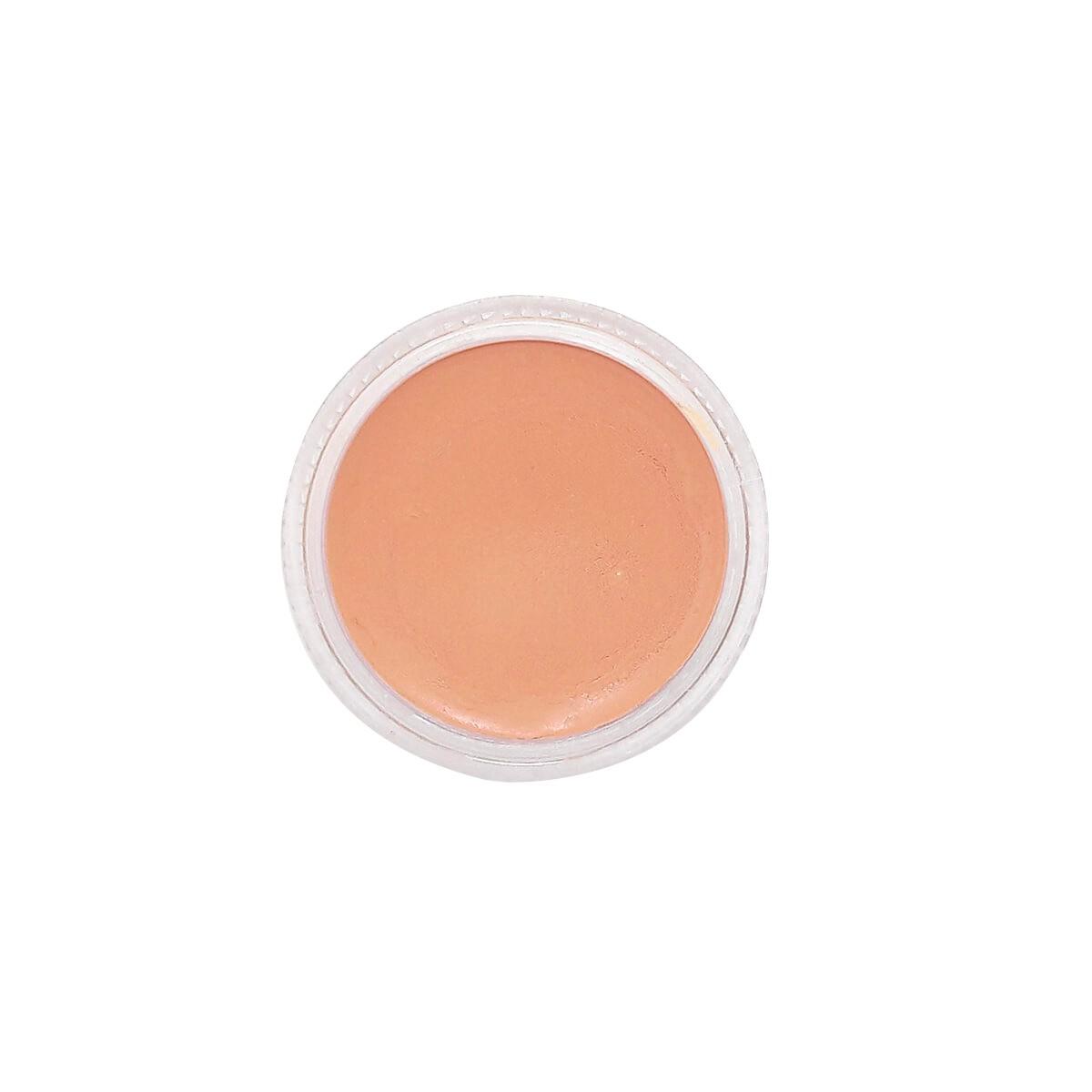 Fixador e Potencializador cor Pele para Sombras Fand Makeup