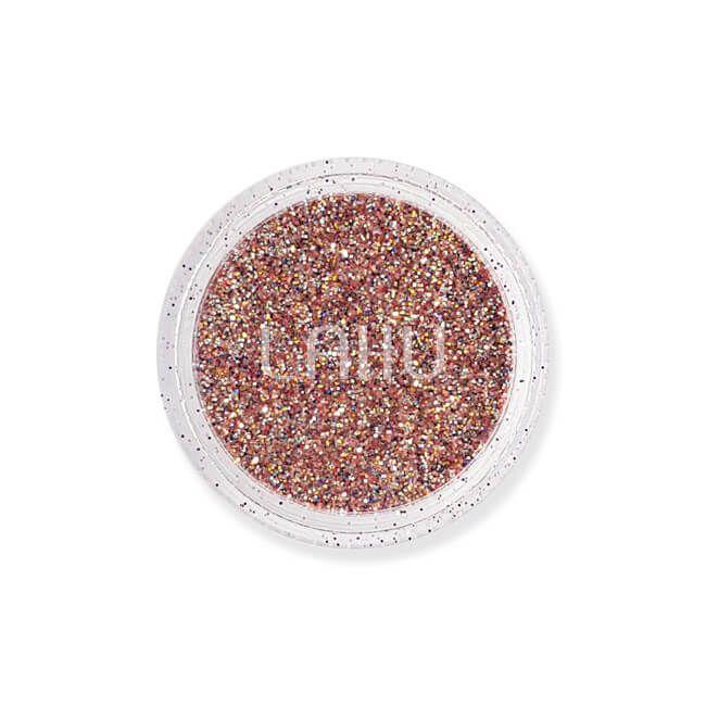 Glitter Bitarra - 315 Revolution
