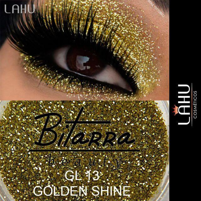 Glitter Bitarra - GL13