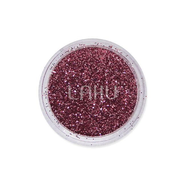 Glitter Bitarra - GL20