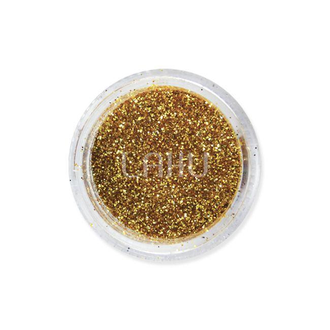 Glitter Bitarra - GL23 Hot Cocoa