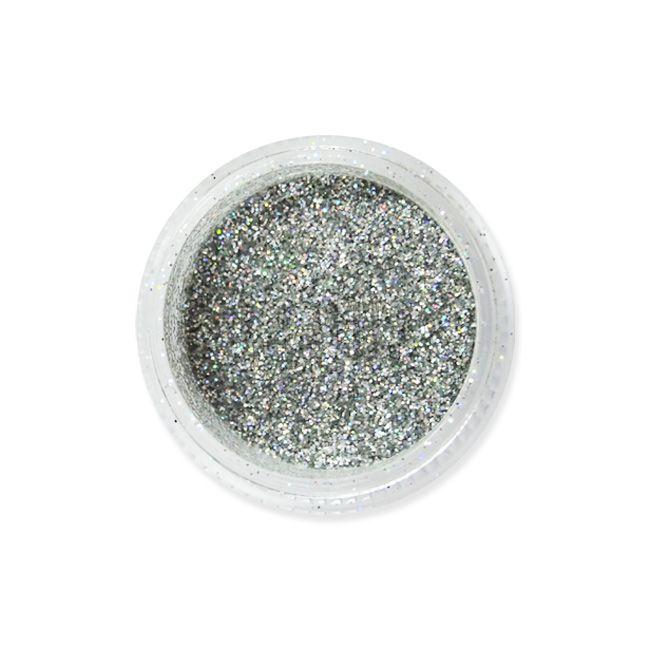 Glitter Bitarra - GL25 Happy Viber