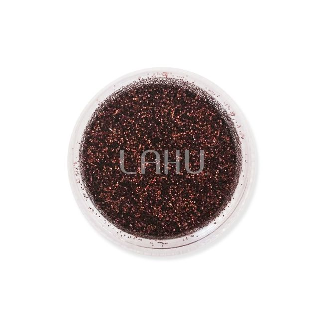 Glitter Bitarra - GL34 Coffee Bean