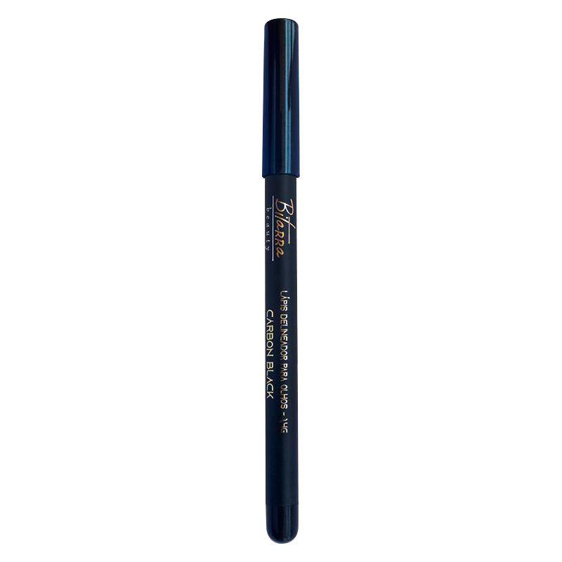 Lápis Delineador para os olhos Carbon Black Bitarra