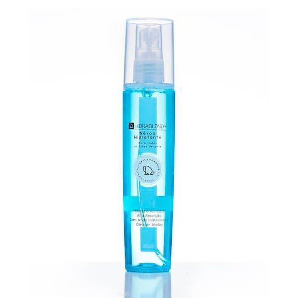 Nevoa Hidratante Hidrablend+ Deisy Perozzo 120ml