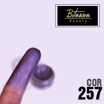Pigmento Asa de Borboleta Bitarra - 257