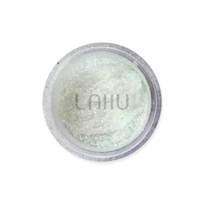 Pigmento Asa de Borboleta Bitarra - Diamond