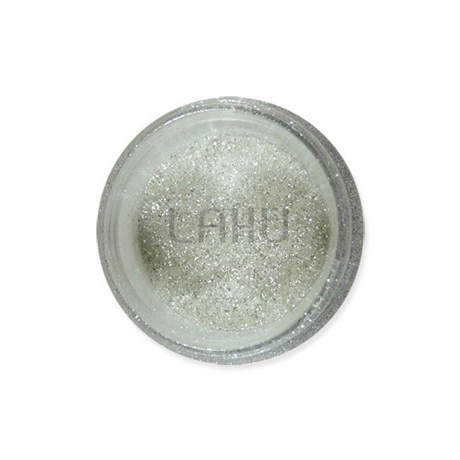 Pigmento Asa de Borboleta Bitarra - PG04 Dazzling