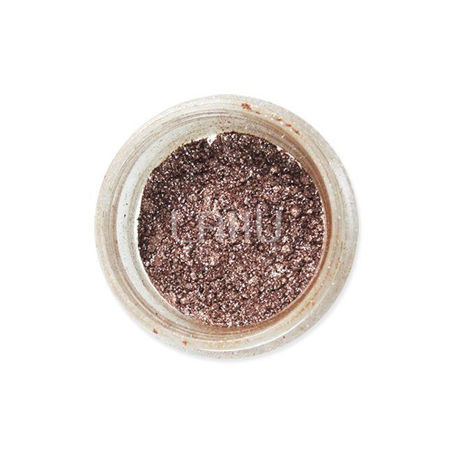 Pigmento Asa de Borboleta Bitarra - PG05