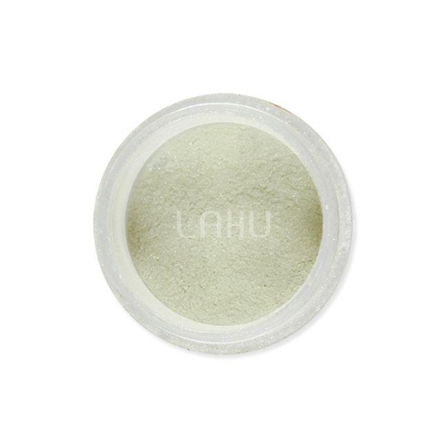 Pigmento Asa de Borboleta Bitarra - PG10 Vanilla Cream