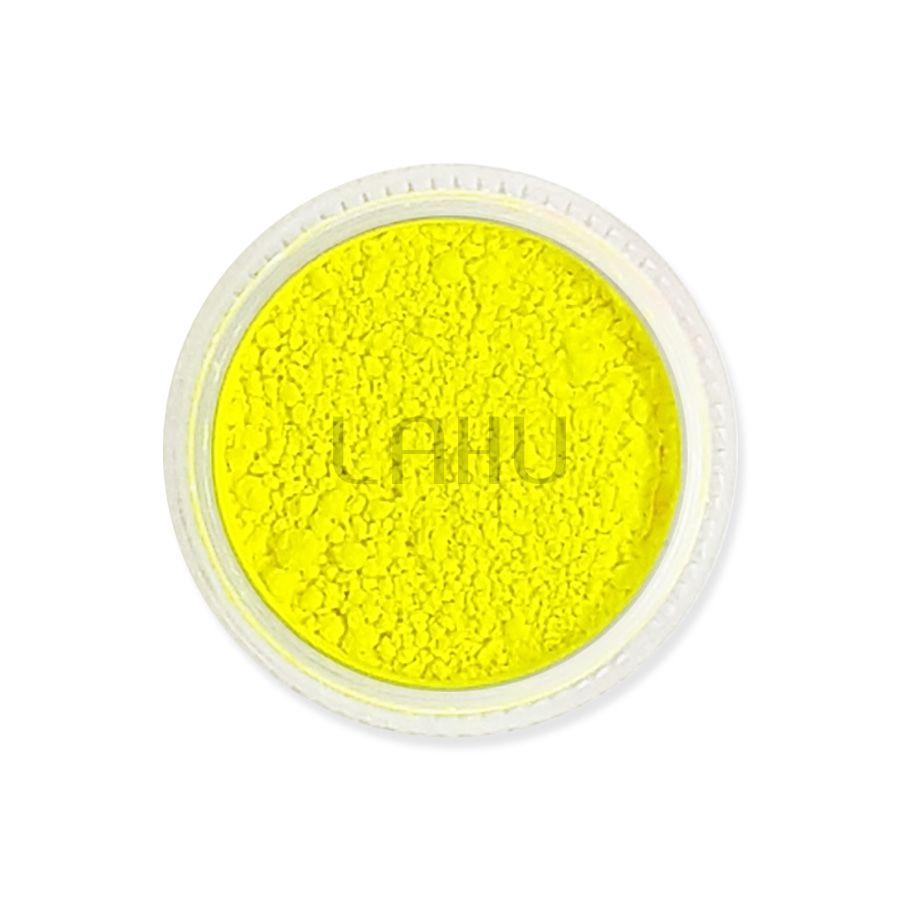 Pigmento Fluorescente Asa de Borboleta Bitarra - Bubble Pop