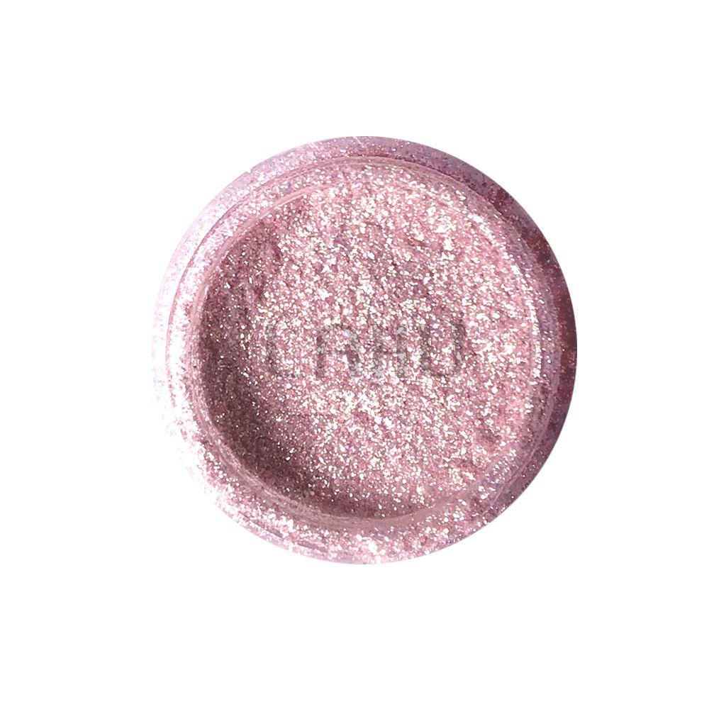 Pigmento Sombra Fand - Palla