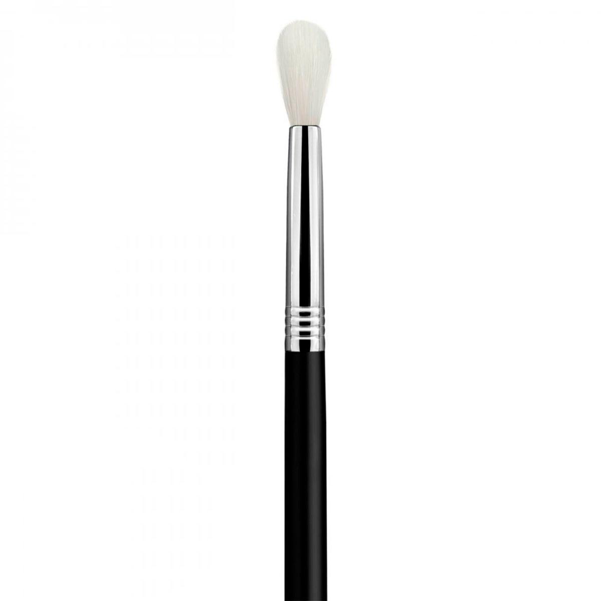 Pincel de Esfumar O129 Detail Blending Brush Daymakeup