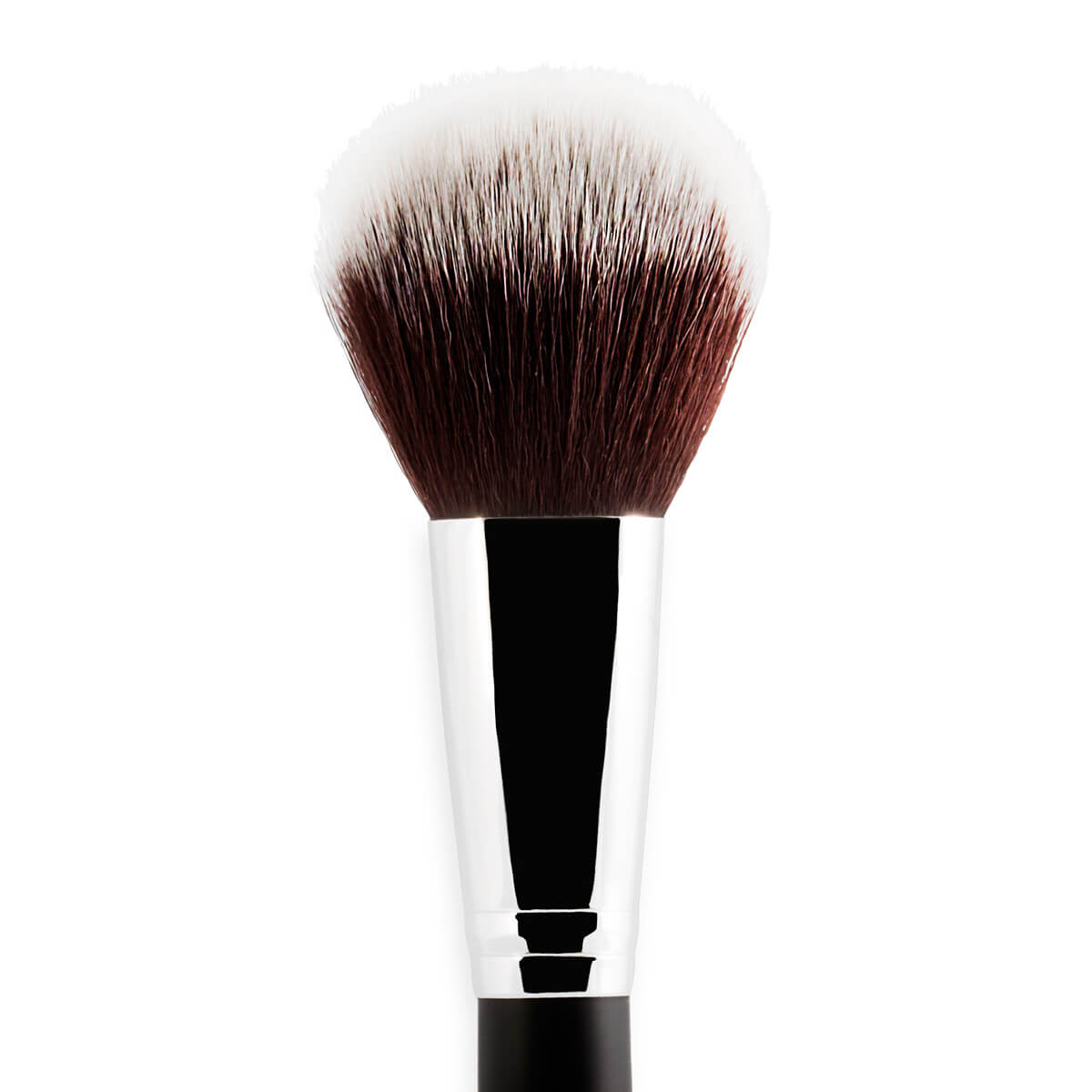 S111 - Pincel Para Pó Profissional Sffumato Beauty